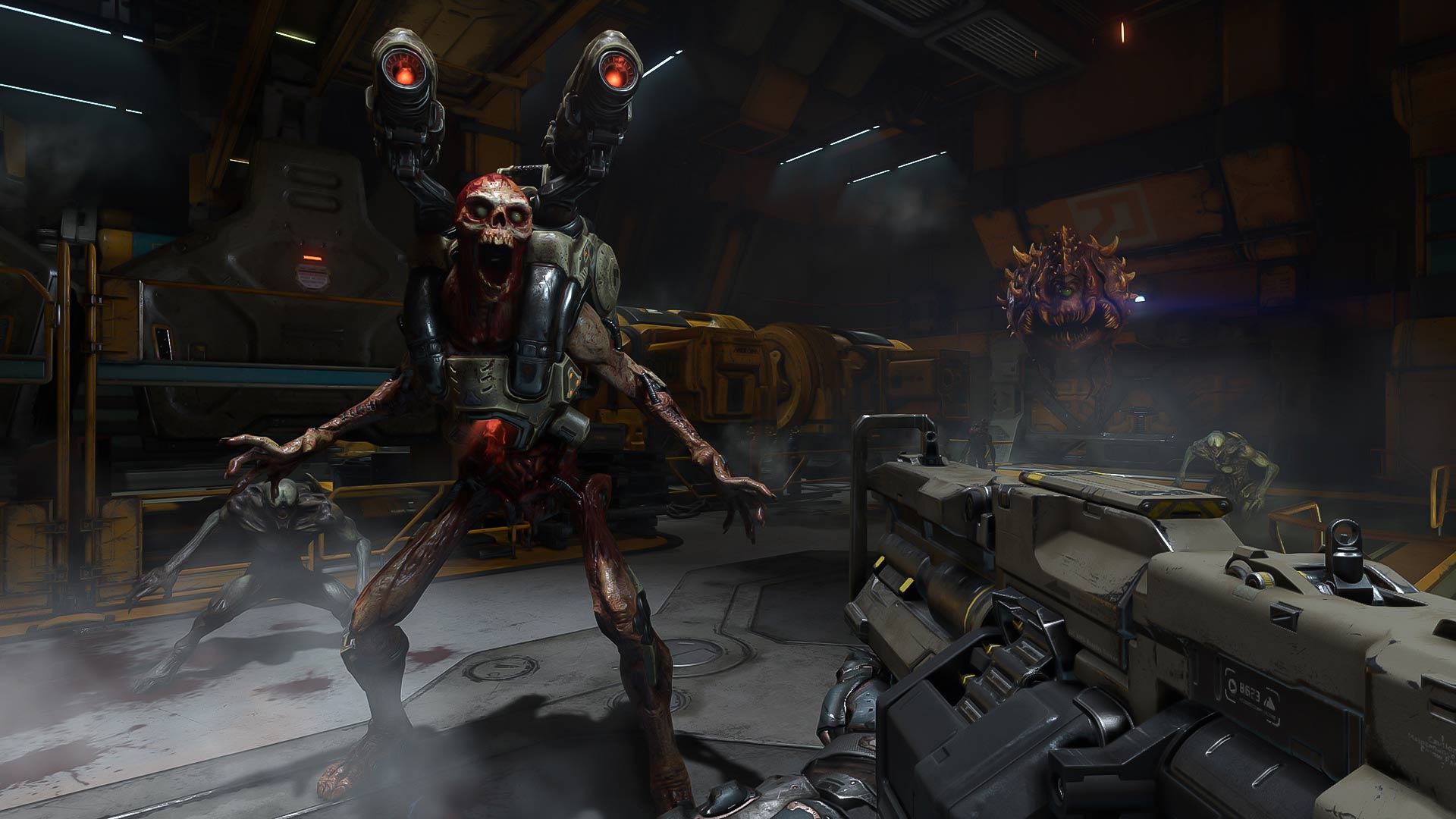 doom-quakecon-2015-1